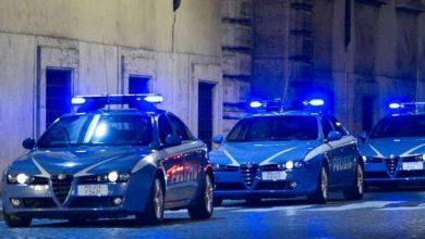"""Photo of Operazione """"Pianeta Italia"""". Riciclavano il denaro proveniente dalle estorsioni. Eseguite 9 misure cautelari"""
