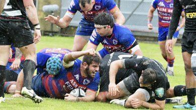 Photo of Rugby – Top 12. Il Rovigo cerca l'impresa. Il Padova resiste.