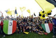 rugby-calvisano-campione-ditalia 2018.19 (foto web)