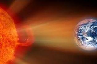 scienza-tempesta-solare (foto web)