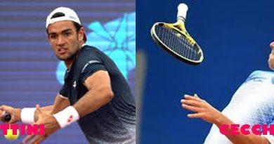 tennis-berrettini-cecchinato-monaco-19 (foto web)