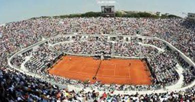 Photo of Tennis – Promossi gli Azzurri su tutti Sinner