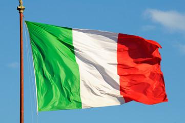 bandiera-italiana-2