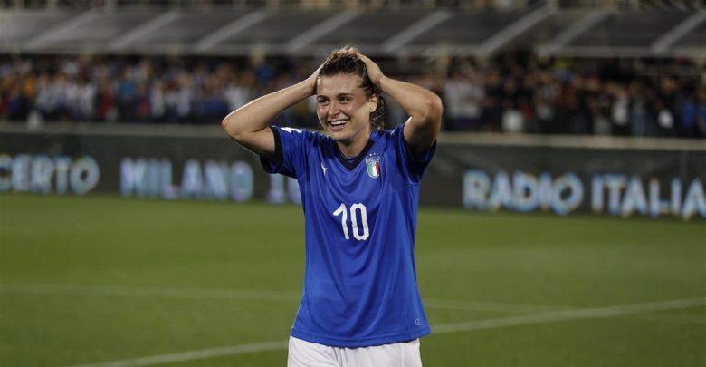 calcio-Girelli-giu.2019 (foto web)