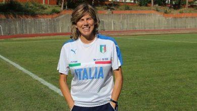 Photo of Il calcio italiano è risorto