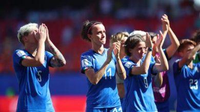 calcio-femminile-italia-olanda-2019-foto-web-EPATOLGA-BOZOGLU.jpg
