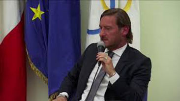 calcio-totti-roma-2019 (foto web)