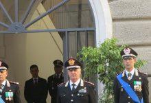 cc Legione Lazio-Rispoli-Ciceri-Minicucci