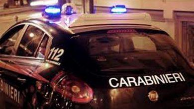Photo of Posto di controllo. Investito e trascinato per oltre 50 metri. Muore un Carabiniere.