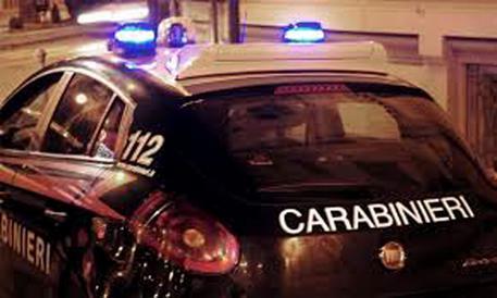 cc-autoradio-112-notte-2016.jpg