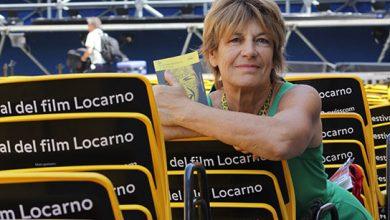 Photo of Piazza Grande, il cuore del Locarno Festival alla sua 72esima edizione, inizia a palpitare dal 7 al 17 Agosto