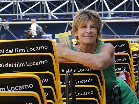 cinema-locarno-stella-19