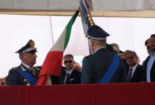 gdf 245-2019-22-passaggio bandiera guerra