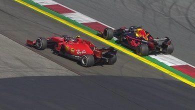 gp-austria-2019-Leclerc-Verstappen (foto web)