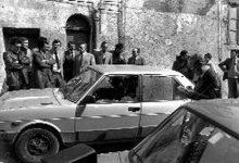 la-torre-attentato-macchina-1982 (foto web)