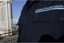 polizia penitenziaria -