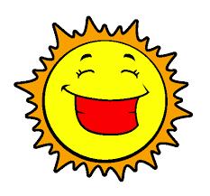 sole-contento(foto web)