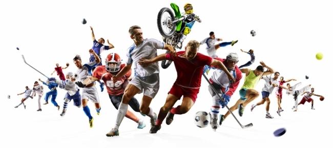 sport (foto web)