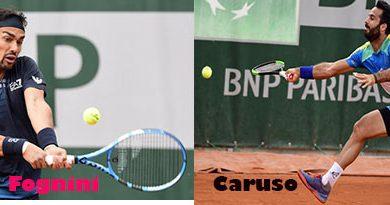 tennis-fognini-caruso-garros-2019