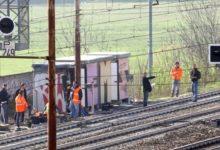 attentato-ferrovie (foto web)