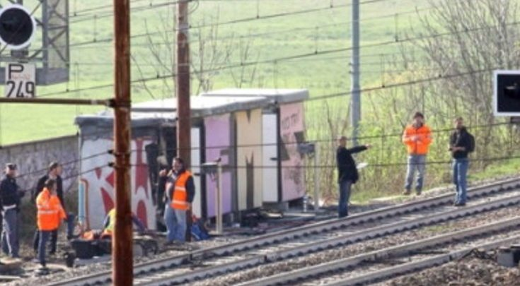 attentato-ferrovie (foto web)