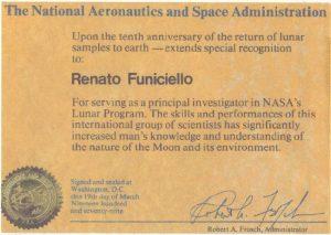luna-NASA