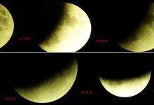 luna-eclisse-orari-varie-fasi (foto Salvatore Veltri)