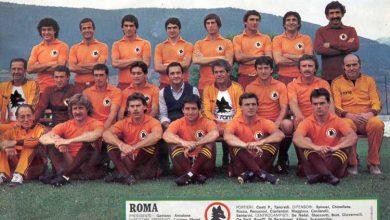 Photo of Racconti di sport. La rivoluzione arancio