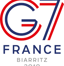 Photo of G7: ancora effimere promesse?