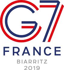G7-francia 2019 (foto web)