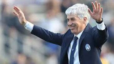 Photo of Serie A – Scudetto: è il momento di Gasperini
