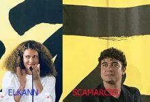 cinema-Elkann-Scamarcio