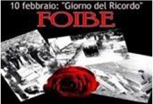 foibe-giorno-ricordo