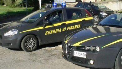 """Photo of Operazione """"Montagne d'euro"""". 91 indagati per """"truffa"""" e 7 per """"associazione a delinquere"""" in danno dell'Unione Europea"""
