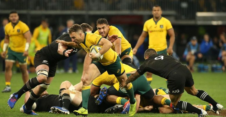 rugby-australia-nuova zelanda 2019 (foto web)