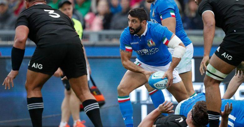 rugby-italia-russia-17-08-2019(foto web)