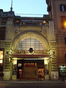 Teatro_Eliseo-2019