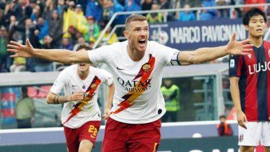 Photo of Serie A – 4° giornata. La Roma c'è.