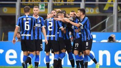 Photo of Serie A, 5° giornata. La quinta di Conte