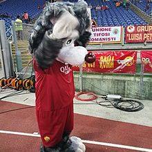 calcio-lupi-roma (foto web)