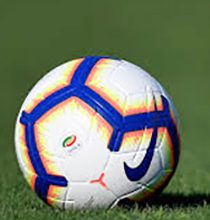 Photo of Il calcio come il rugby (da domani Coppa del Mondo)
