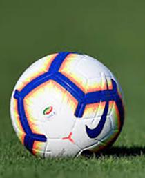 calcio-pallone-serie-a-2019-2020