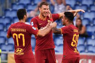 calcio-roma-sett-19 (foto web)
