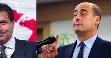 Photo of La vera posta in palioovvero Matteo vs Matteo