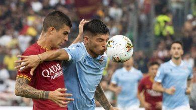 Photo of Serie A: Conferme e smentite nella 2° giornata.