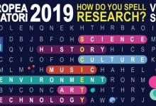 scienza - notte ricercatori 2019
