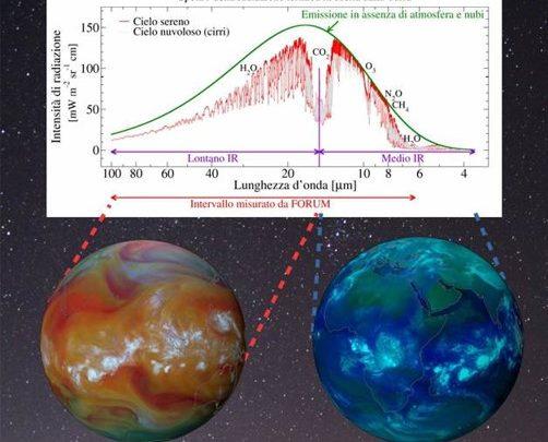 scienza-terra-missione forum