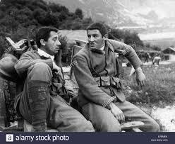 Photo of La Grande guerra.