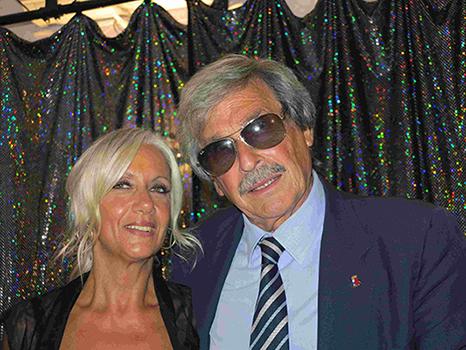 sutri-gara-canora-09 - Lucilla Mancini Roberto Frizzi