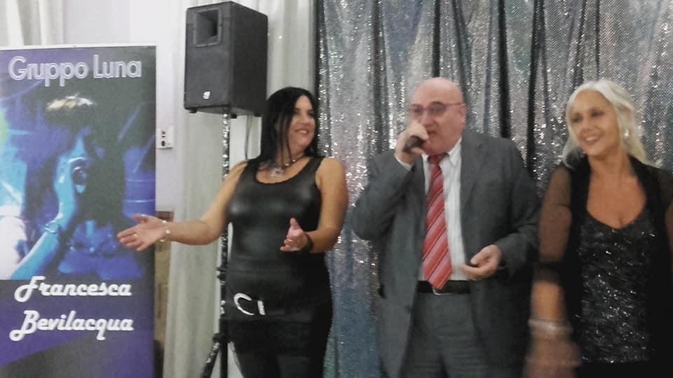 sutri-gara-canora-17- Francesca-Salvatore-Lucilla-1